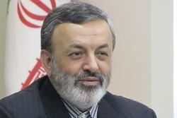وزیر سابق کشاورزی سرپرست منطقه آزاد اروند شد