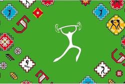 اعضای تیم ملی وزنهبرداری ایران مشخص شدند