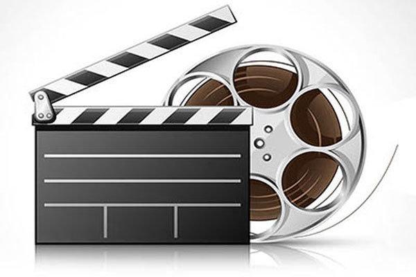 ثلاثة افلام إيرانية ستشارك في مهرجان بأمريكا