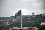 دور أذربيجان الاستراتيجي في الحرب على سوريا