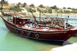 قایق آتش خوار در هندیجان تامین نشد/ لنج های مردم در خطر هستند