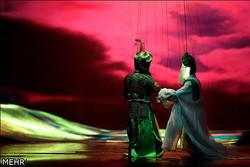 «خیام» آخر خرداد به صحنه میرود/ اجرای مجدد اپرای «عاشورا»