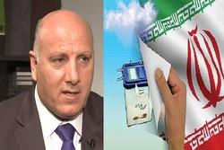 انطباعات الشارع السوري عن الانتخابات الايرانية (۱)