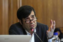 «احمد دنیا مالی» رئیس مجمع نمایندگان گیلان شد