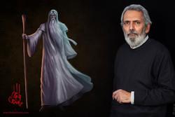 دو گوینده جدید به انیمیشن «آخرین داستان» پیوستند