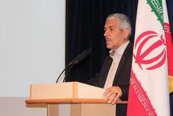 وضعیت آب در استان سمنان از بحران گذشته است
