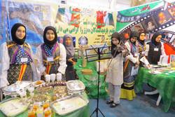 فرهنگ تحقیق و پژوهش را در مدارس قزوین ترویج می کنیم