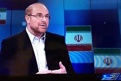 زمینه برای وفاق نیروهای علاقه مند در استان در ستادهافراهم است