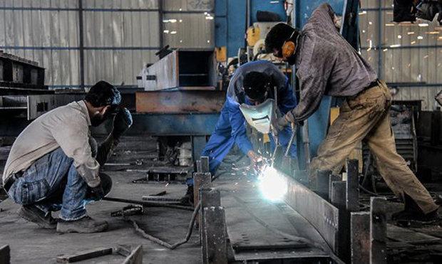 همایش تجلیل از کارگران نمونه شهرستان دشتی برگزار شد