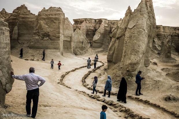 تعطیلات در ایران