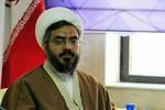 نماز جمعه و عید قربان ۱۰ مرداد در دماوند برگزار نمی شود
