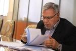 اعتراض غیرانتفاعی ها به بند ۴ استیضاح وزیر علوم