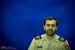 تشریح اقدامات ستاد اربعین ارتش/ آمادگی نیروی هوایی و هوانیروز برای کمک به زائران