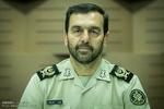 سخنگوی ارتش: نیروهای مسلح بار دیگر در یک آزمون الهی سربلند شدند