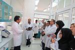 سلامت مردم در خطر است/ورود غیرپزشکان به آزمایشگاه ها