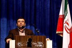محمد کوکب