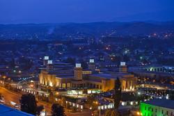 آموزش شگردهای تبلیغ داروی لاغری/ در ۱۵ دقیقه به تاجیکستان بروید