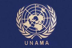 نگرانی سازمان ملل از کشتار غیر نظامیان در افغانستان