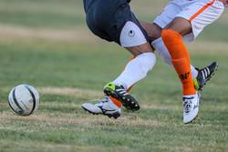 قم میزبان مسابقات فوتبال زیر ۱۵ سال کشور شد
