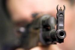 یک گروه تروریستی شهادت دو مامور نیروی انتظامی را به عهده گرفت