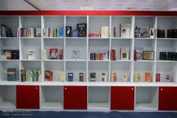 مشکلات جزئی نمایشگاه کتاب تهران تا پایان امروز رفع میشود