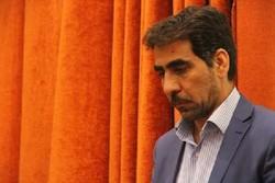 محمد اسماعیل افضل پور