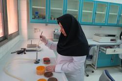 امکان ارائه پیشنهاد وزارت بهداشت به مجلس درباره علوم آزمایشگاهی