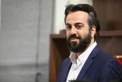Seyed Mahdi Mirghazanfari