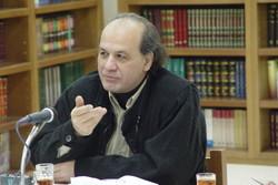 Nasser Fakouhi