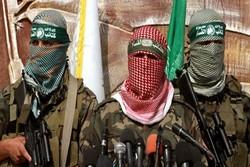 حماس: كتائب القسام والمقاومة لن يطول صبرها على الجرائم الصهيونية
