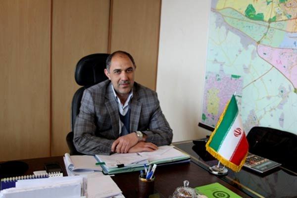 سیامین کتابخانه روستایی تهران افتتاح میشود