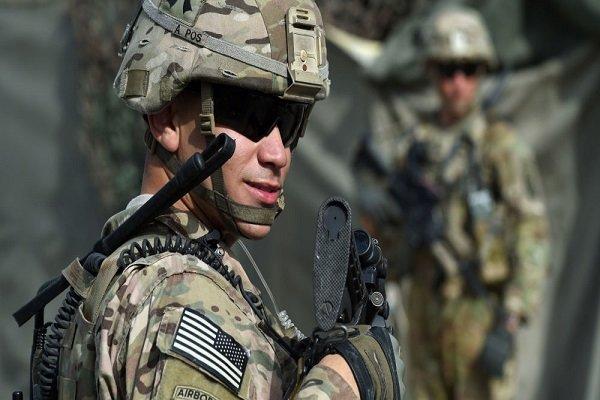 باج ۵۰۰ میلیون دلاری عربستان به آمریکا برای استقرار نیروهای نظامی