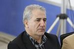 حکم سُلگی برای سرپرستی معاونت فرهنگی وزارت ارشاد منتشر شد