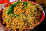 خیابان غذا در شیراز ایجاد می شود