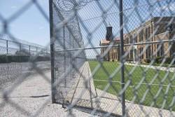 زندان های برزیل