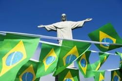 آلمان و نروژ کمکهای مالی خود به برزیل را به طور کامل قطع کردند