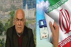 انطباعات الشارع السوري عن الانتخابات الايرانية (۲)