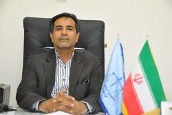 شعب ویژه رسیدگی به جرائم انتخاباتی در کهنوج تشکیل شد