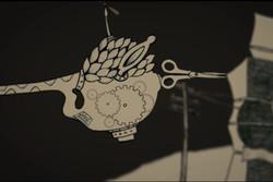 فیلمی درباره اتحاد میسازم/ اشعار حافظ انیمیشن میشود