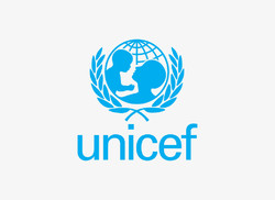 UNICEF calls for stronger ties with ICCIMA