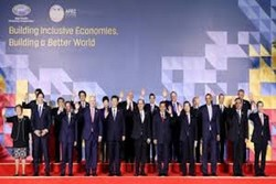 Effective governance key to improving quality of APAC economic growth