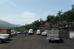 انفجار في منجم للفحم الحجري واحتمال احتجاز 80 عاملا بداخله