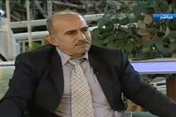 خبير عسكري سوري: الانسحابات من الشّمال السوري بدون اشتباكات كالمسرحيّات الدرامية