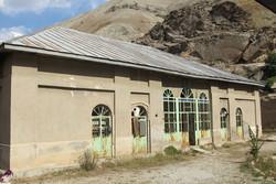 تبدیل کاخ شهرستانک به بوتیک هتل/چالش کاروانسرای شاه عباسی