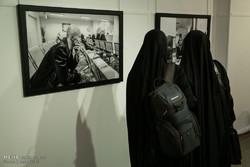 نمایشگاه عکس «اساتید موسیقی کشور» در گلستان برپا میشود