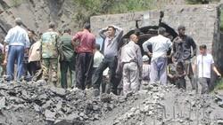 برخورد با مقصران حادثه معدن فرکروم منوجان/ مدیران معدن احضار شدند