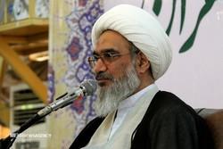 غلامعلی صفایی بوشهری