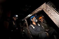 ریزش معدن زغالسنگ کلاتهرودبار دامغان یک کشته و یک زخمی داشت