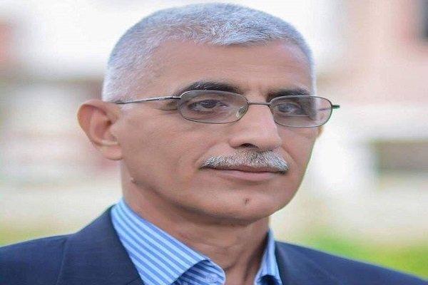 محمد عباس - سوريه