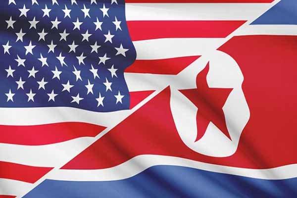 هل يمكن أن تقصف كوريا الشمالية أميركا نووياً؟